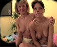 Mother and daughter prostitutes